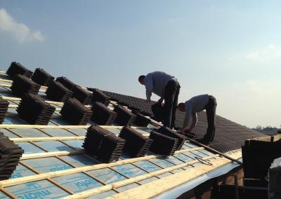 dakwerk-kramer-allbouw (1)