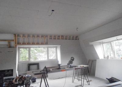 Uitbouw van Kol (16)