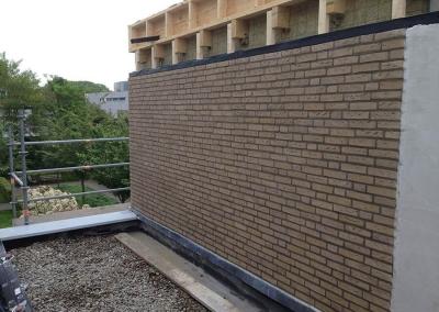 uitbouw-velp-all-bouw (10)