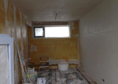 uitbouw-velp-all-bouw (11)