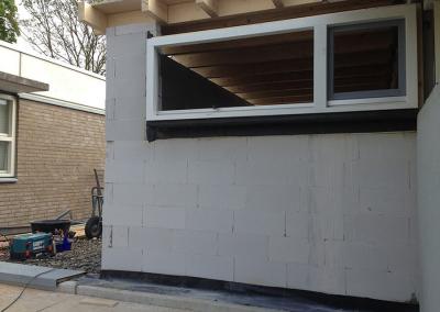 uitbouw-velp-all-bouw (4)