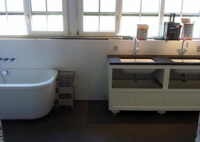 badkamer-Meijer-all-bouw (2)