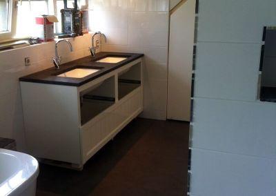 badkamer-Meijer-all-bouw (3)