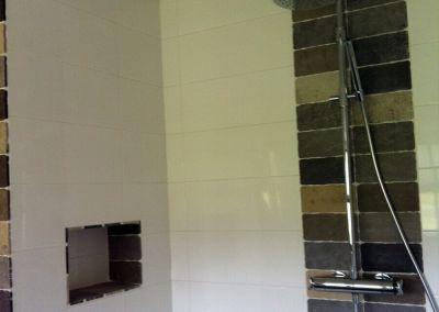 badkamer-Meijer-all-bouw (5)