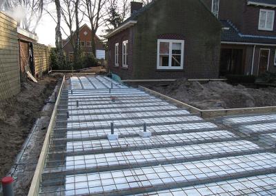 Totale-verbouwing-SchoutenMilder-all-bouw (12)