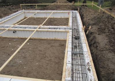 Totale-verbouwing-SchoutenMilder-all-bouw (16)