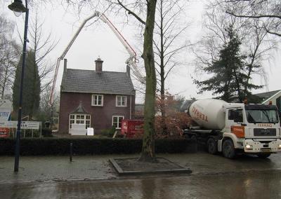 Totale-verbouwing-SchoutenMilder-all-bouw (17)
