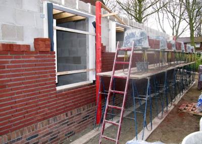Totale-verbouwing-SchoutenMilder-all-bouw (18)
