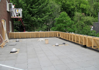 Totale-verbouwing-SchoutenMilder-all-bouw (22)