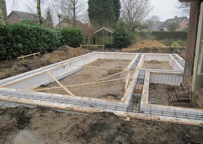 Totale-verbouwing-SchoutenMilder-all-bouw (24)