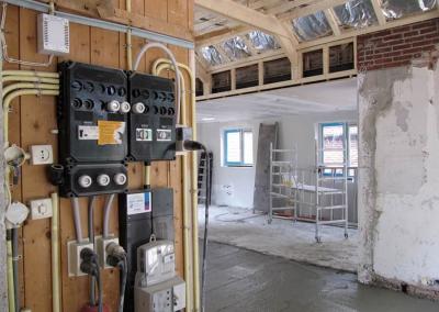 Totale-verbouwing-SchoutenMilder-all-bouw (4)