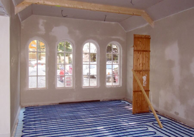Totale-verbouwing-SchoutenMilder-all-bouw (6)