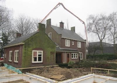 Totale-verbouwing-SchoutenMilder-all-bouw (9)